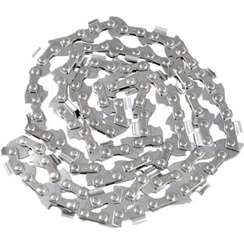 FIELDMANN FZP 9003-B Řetěz na benz.pilu; FZP 9003-B