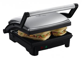 RUSSELL HOBBS 17888 - Paninni gril 3v1