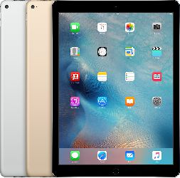 https://www.exasoft.cz/inc/00_LS/pruvodci/img/apple-tablet.jpg