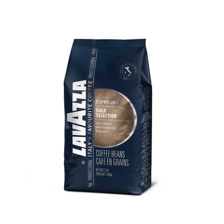 Lavazza Gold Selection, 1 kg