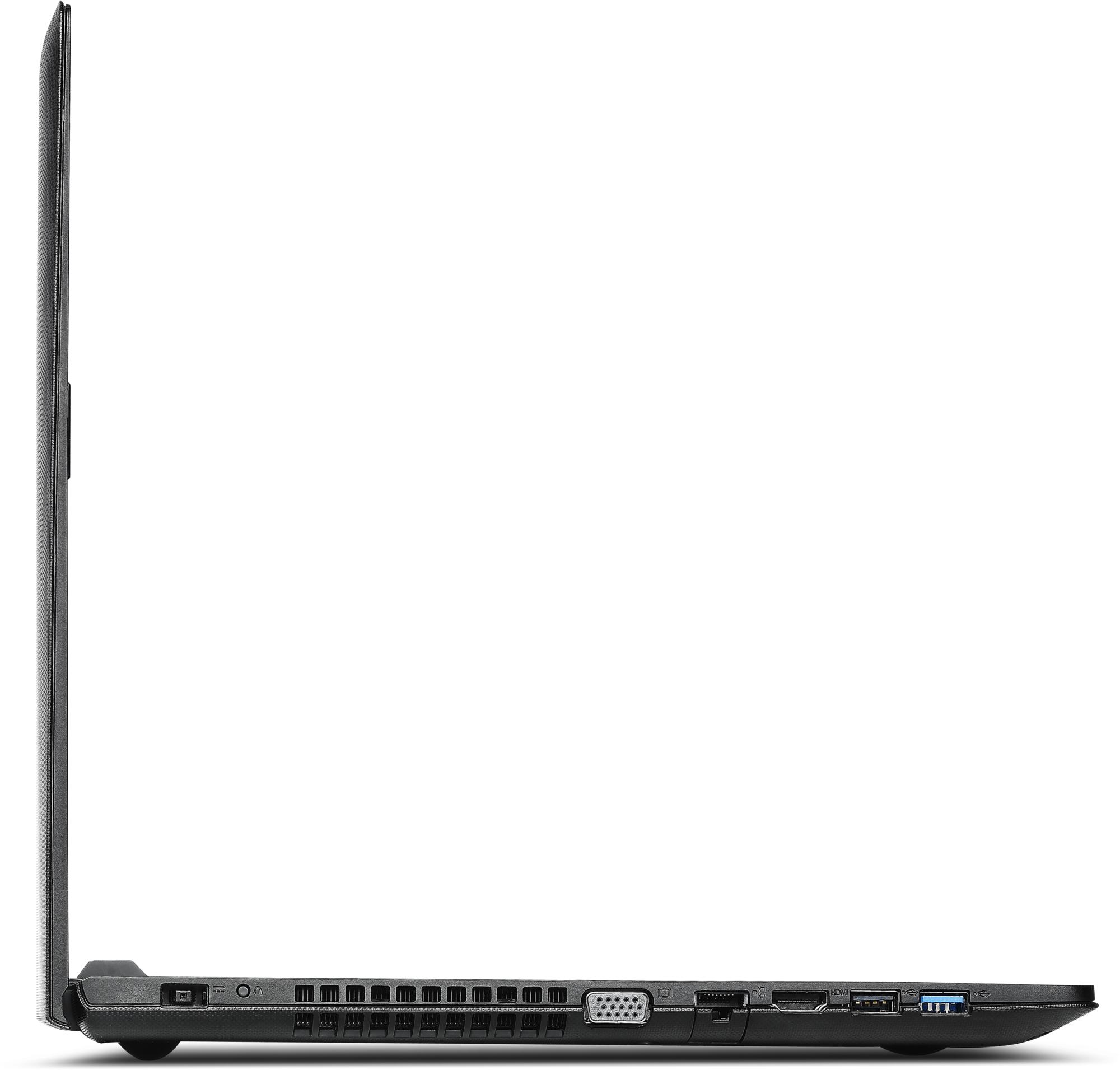 Lenovo IdeaPad G50 70