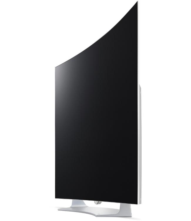 lg 55eg9109. Black Bedroom Furniture Sets. Home Design Ideas