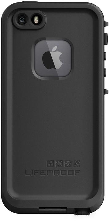 LifeProof Fre pouzdro pro iPhone 5 5s SE 5323ca64079