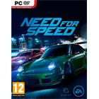 Need for Speed (2015) (PC)