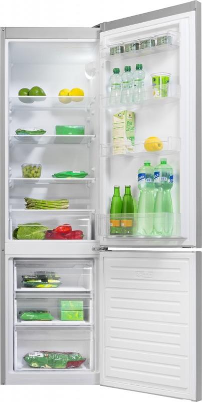 Návaznost na výrobu ledu z kuchyně