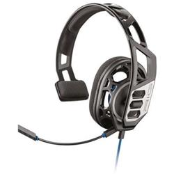 Plantronics RIG 100HS (PS4, PC)