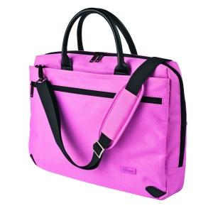 5a454caf432c Trust Ladies Bag 15.4