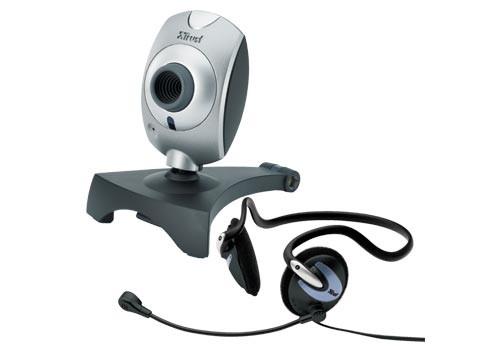 chat kamera