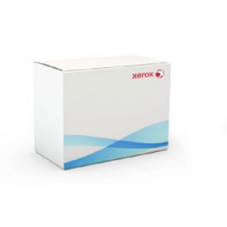 Xerox Síť  skenování (FTP scan,SMB,mailbox) | ExaSoft cz